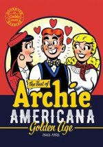 BEST OF ARCHIE AMERICANA