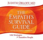 EMPATHS SURVIVAL GD         6D