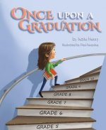 ONCE UPON A GRADUATION