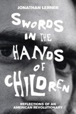 SWORDS IN THE HANDS OF CHILDRE