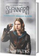Shannarovy magické elfíny