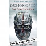 Dishonored Daudův návrat
