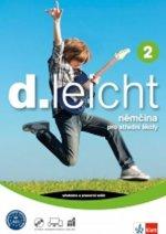 d.leicht 2 Němčina pro střední školy