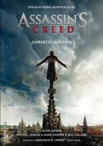 Assassin's Creed 10 Assassin's Creed