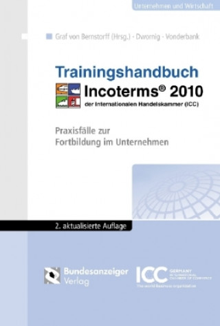 Trainingshandbuch Incoterms® 2010