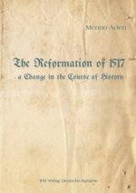 The Reformation of 1517