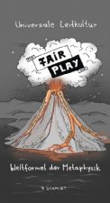 universale Leitkultur - FAIR PLAY