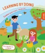 Učíme se s Montessori Příroda