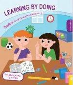 Učíme se s Montessori Matematika