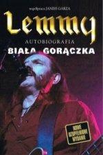 Lemmy - Biala goraczka