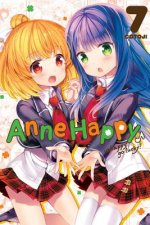 Anne Happy Vol. 7