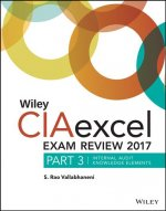 WILEY CIAEXCEL EXAM REVIEW 201