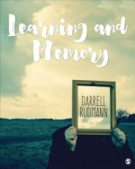 LEARNING & MEMORY