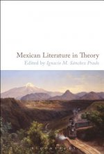 MEXICAN LITERATURE IN THEORY