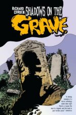 Shadows On The Grave