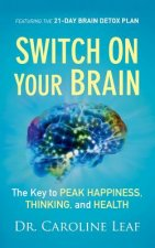 SWITCH ON YOUR BRAIN        5D