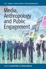 MEDIA ANTHROPOLOGY & PUBLIC EN