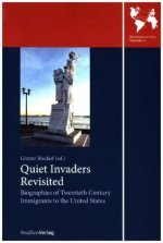 Quiet Invaders Revisited