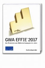 GWA Effie® Award 2017