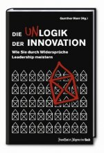 Die Unlogik der Innovation