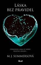 Láska bez pravidel