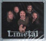 CD - Limetal : Limetal