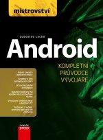 Mistrovství Android