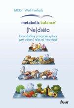 Metabolic Balance® (Ne)diéta