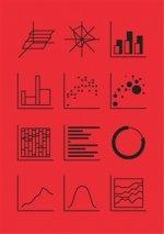 Nejen kruhy. Vizuální přístupy v zobrazování dat a informací