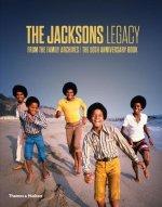 Jacksons Legacy