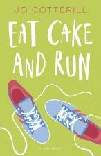 Hopewell High: Eat Cake and Run