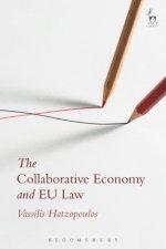 Collaborative Economy and EU Law