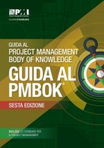 Guide to the Project Management Body of Knowledge (PMBOK Guide) - Italian