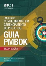 Guide to the Project Management Body of Knowledge (PMBOK Guide) - Brazilian Portuguese