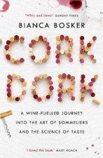 Cork Dork