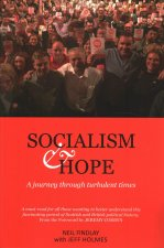 Socialism and Hope