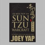 Qi Men Dun Jia Sun Tzu Warcraft