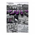 Benátky - puzzle 1000 dílků