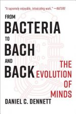 FROM BACTERIA TO BACH & BACK