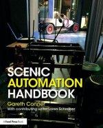 Scenic Automation Handbook