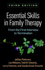 ESSENTIAL SKILLS IN FAMILY THE