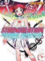 Strangulation: Kubishime Romanticist