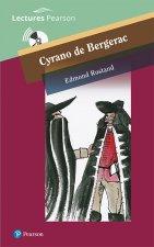 Cyrano de Bergerac (N3)