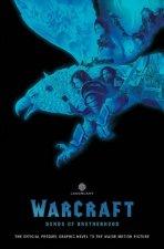 WarCraft Pouta bratrství