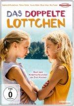 Das doppelte Lottchen (2017), 1 DVD