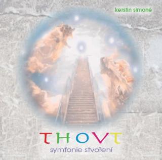 Thovt symfonie stvoření