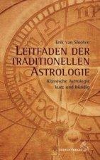 Leitfaden der traditionellen Astrologie