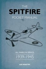 Spitfire Pocket Manual