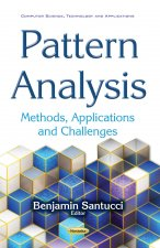 Pattern Analysis