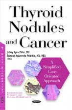 Thyroid Nodules & Cancer